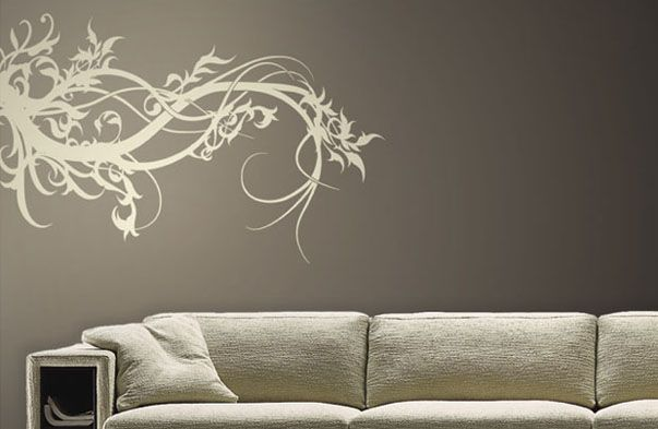Modern Wall Decor 14 5 Modern Wall Decor Simple Wall Art Modern Wall Decor Modern Wall