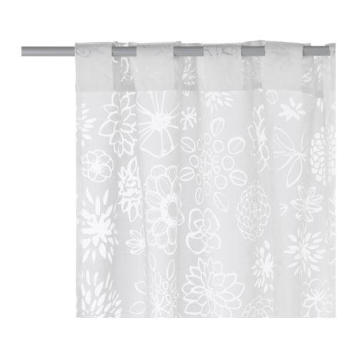 Us Furniture And Home Furnishings Luxury Curtains Elegant