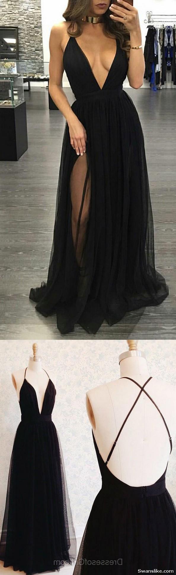 Night dresses fashion prom dress promdress eveningdress