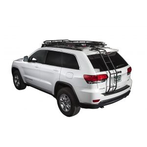 Gobi Jeep Grand Cherokee Wk2 11 Up Roof Rack Jeep Grand Cherokee