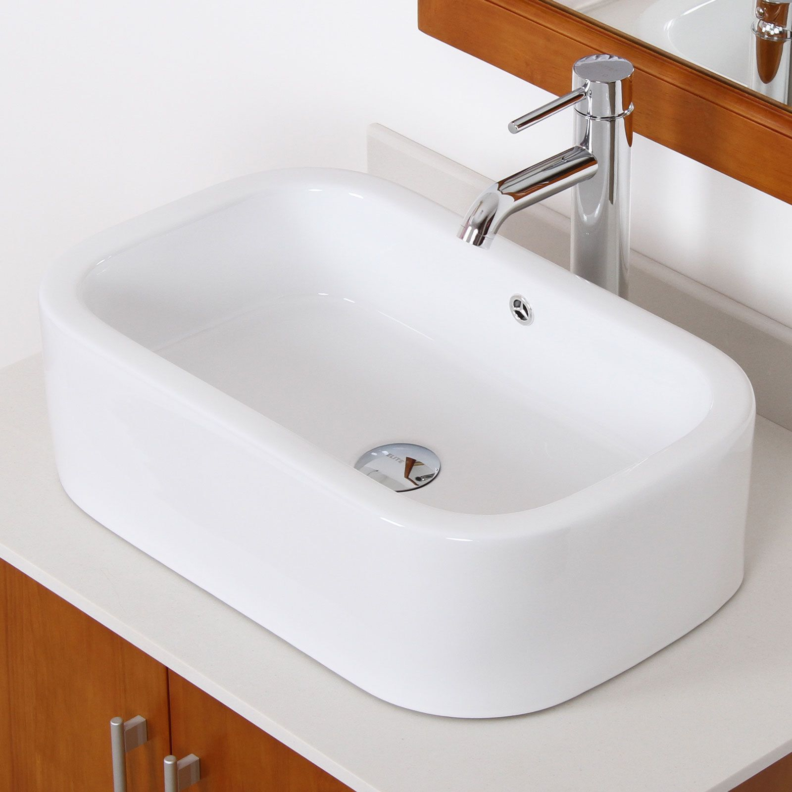 New Post Best Tubs For Soaking Visit Bathroomremodelideassclub - Home