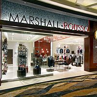 MARSHALL • ROUSSO... why is there no website or a store near me??!! why??!!