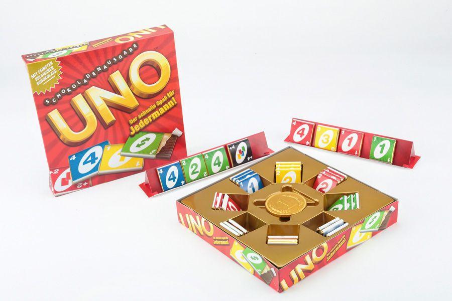 Spiele Aus Schokolade
