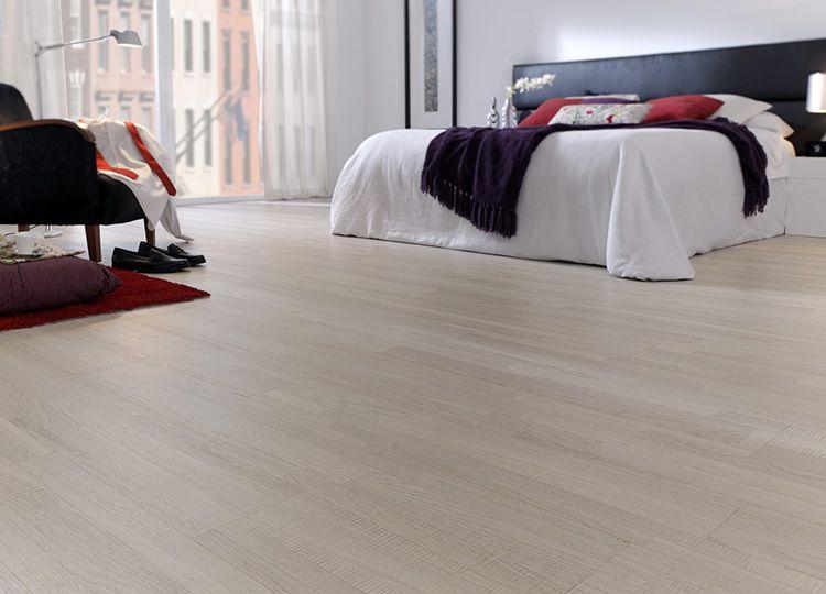 suelo parquet parquet laminado suelo laminado parquet sintetico tarima flotante precio parquet pisos cuartos salones
