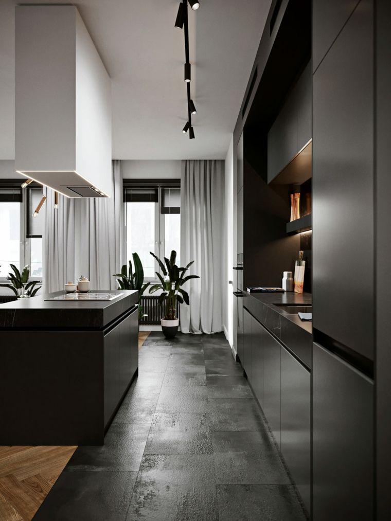 1001 Idee Per Arredamento Moderno Casa E Istruzioni
