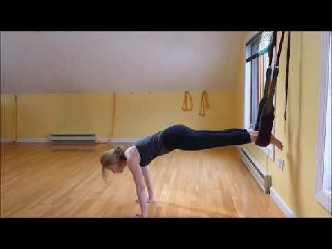 youtube  yoga room poses youtube