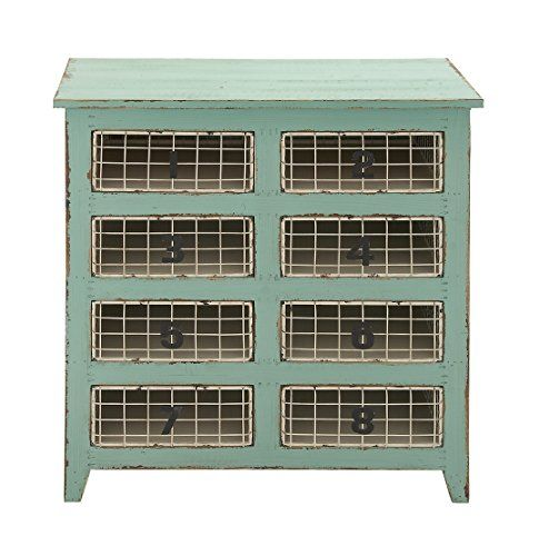 Deco 79 Wood Metal Basket Chest, 32 by 34-Inch Deco 79 http://www.amazon.com/dp/B00U466BJ4/ref=cm_sw_r_pi_dp_35kowb1ASF60Q