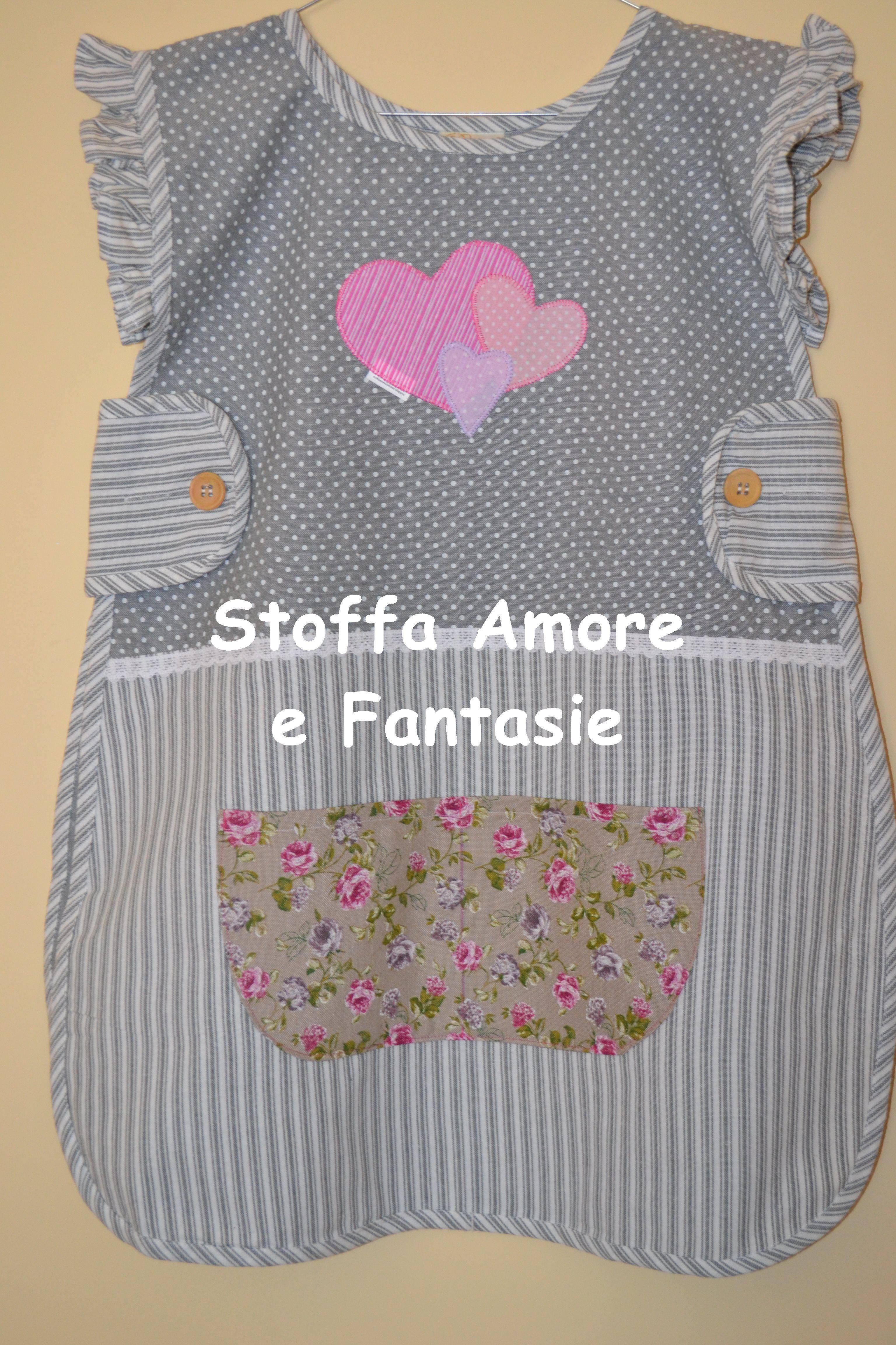 Pin di Stoffa Amore e Fantasie . su regalo maestra | Pinterest ...