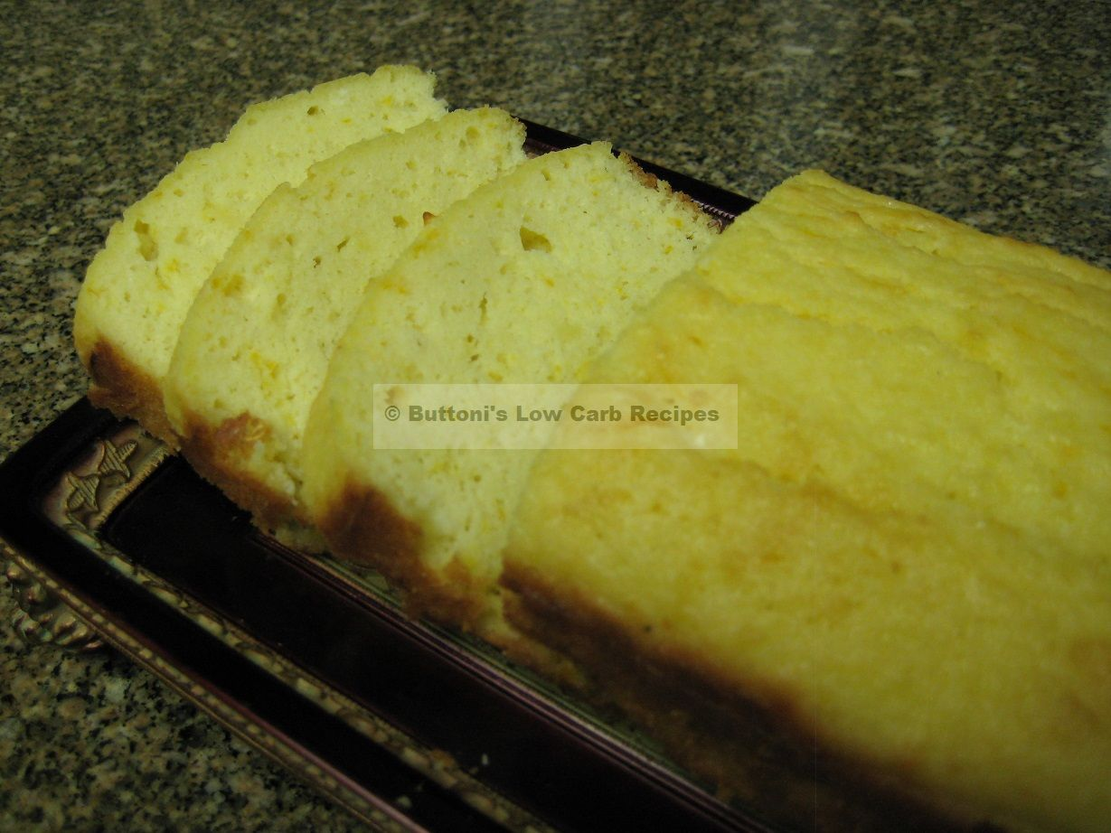 My last lemon pound cake was basically my dessert bread batter with the zest and juice of 1 Meyer lemon added. Came out very moist and incredibly delicious! If you've never tasted them before, Me...