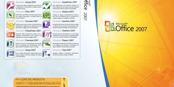 Portable microsoft visio 2007 free download - stocinamtac