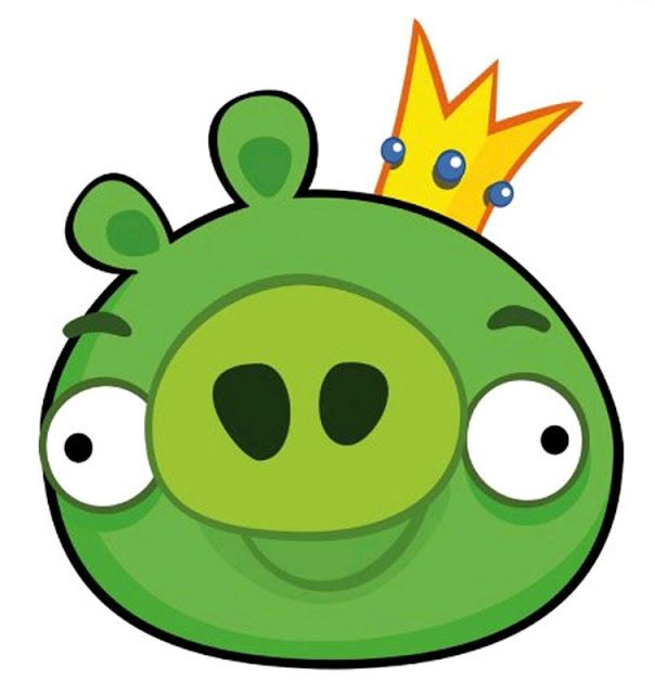 Imprimir Dibujos Dibujos De Personajes De Angry Birds Para Imprimir Pastel De Angry Birds Angry Birds Dibujos
