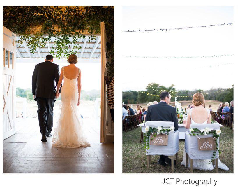 JCT Photography - College Station, TX