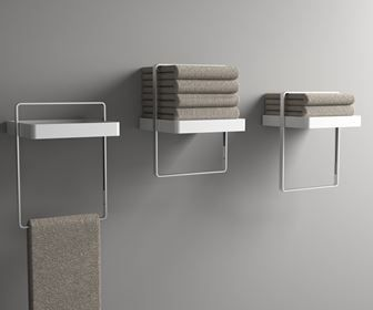 Accessori bagno u bathrooms pinteu