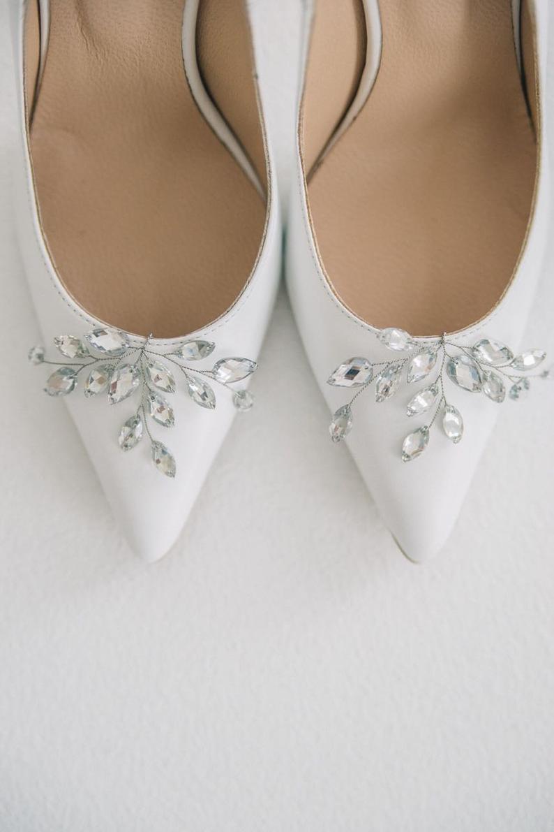Wedding Shoes White Wedding Shoes Bridal Shoes Wedding Etsy Bridal Shoes Wedding Shoes Bride Shoes