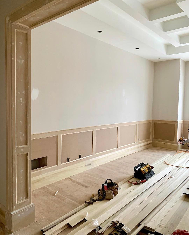 Best Stair Pillar Wood Design Interior Decorating Furniture 400 x 300