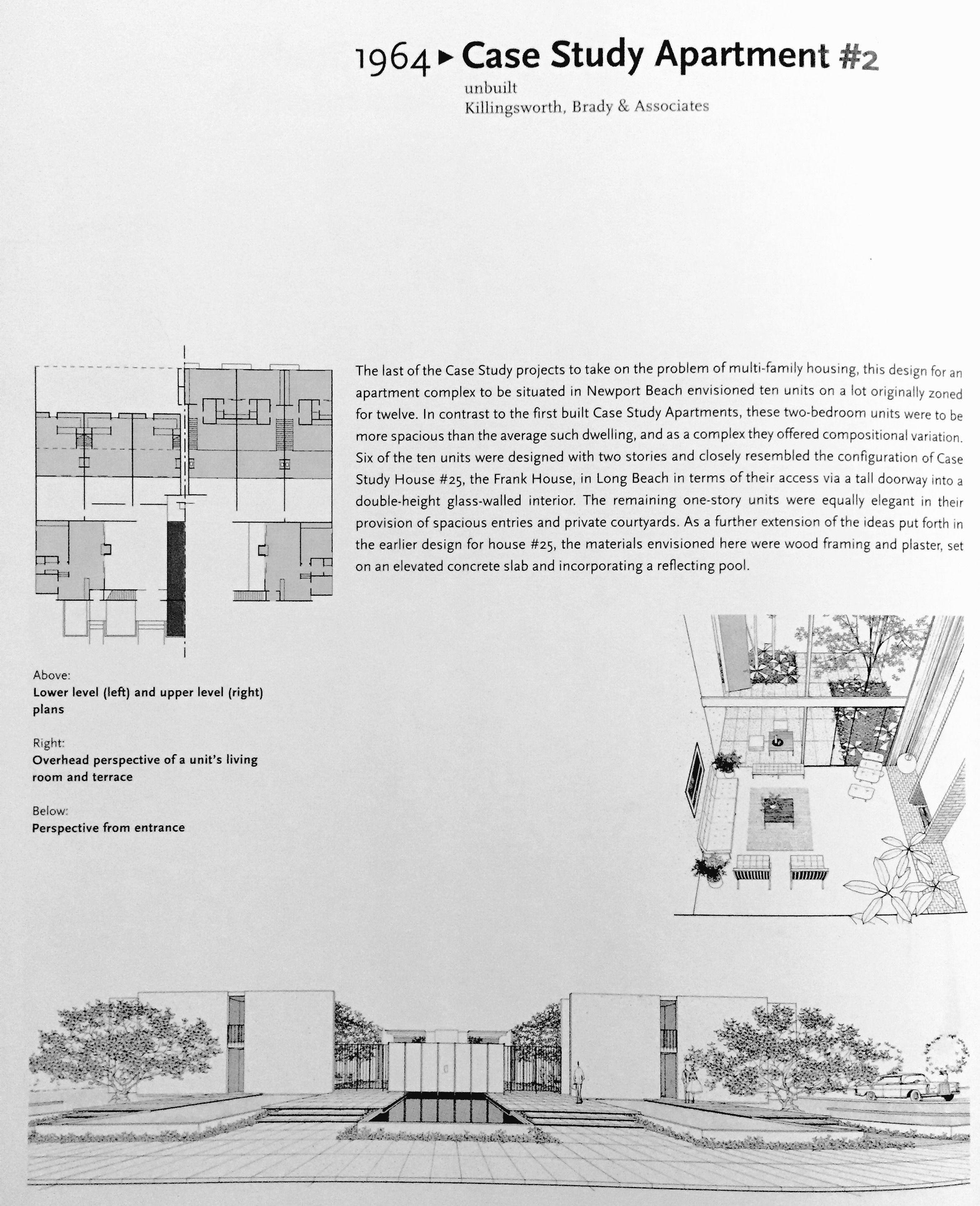 71f87bded53fce300fdae4331e5480cf.jpg (2357×2901) | Floor Plans ...