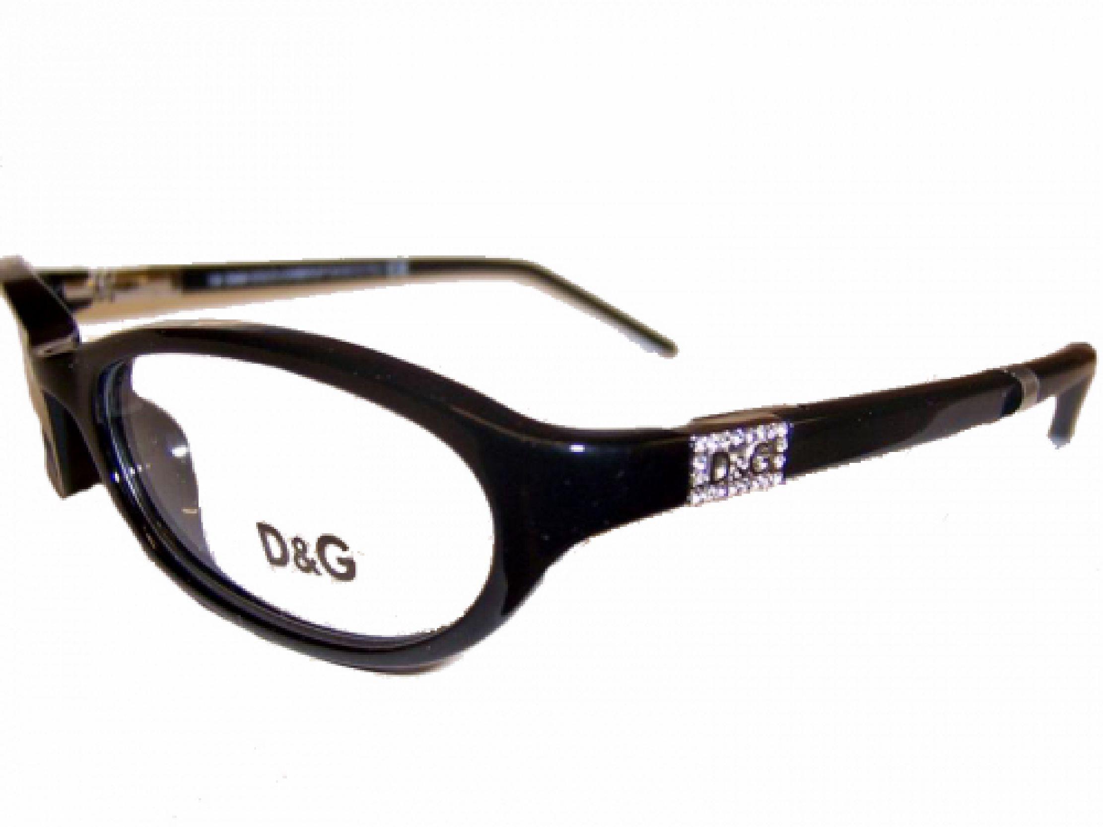 Gafas Dolce Gabbana DG | Monturas - gafas graduadas | Pinterest ...