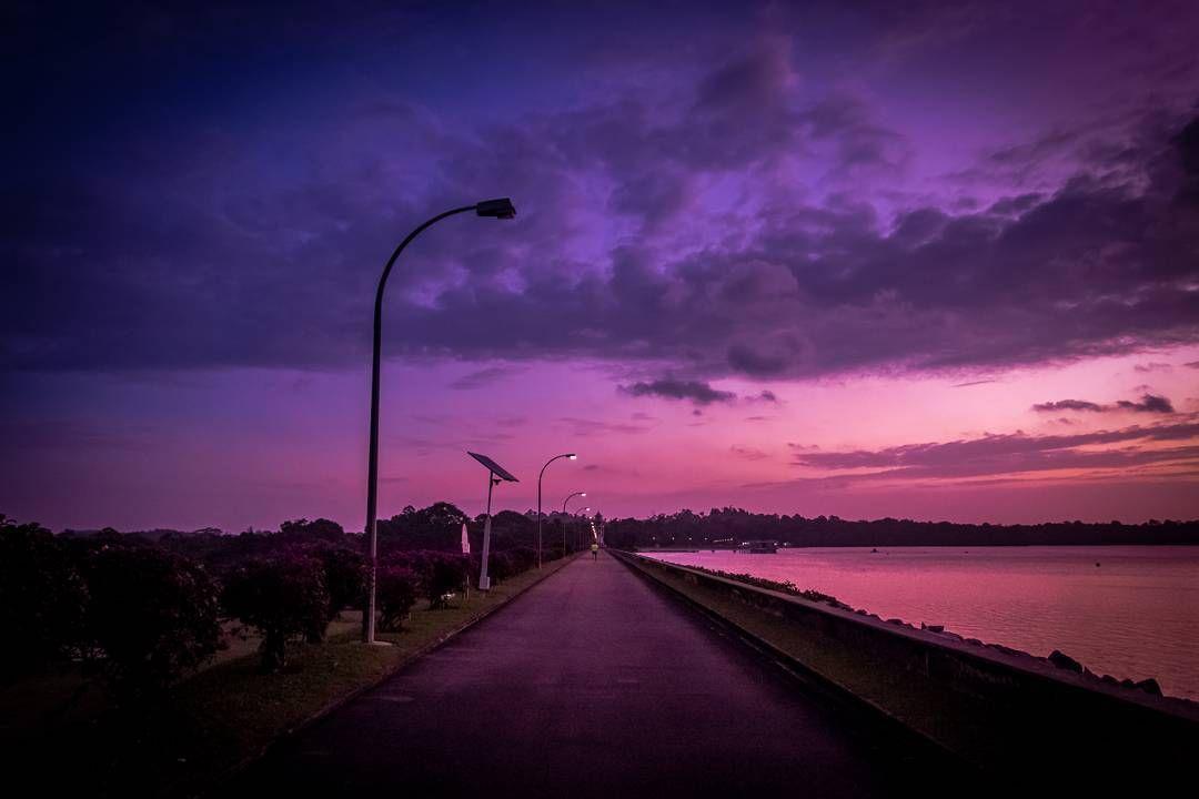 On instagram by moodzpix #landscape #contratahotel (o) http://ift.tt/1YJiL86  #naturephotography  #exclusive_landscape #exclusive_shots #sunsets #exclusive_features #inthemoodz #moodz #moodzpix #cloudscape #singapore #sg50 #canonsg #outdoorphotography #outdoor #exclusive_sky #exclusive_asia #exclusive_earth #canon70d #natureloversgallery #phototag_it #igers_wanderlust #photoarena #photoarena_nature #upperseletarreservoir #ilovesunsets #exclusive_sunset #sunset_stream #nature #canon_photos