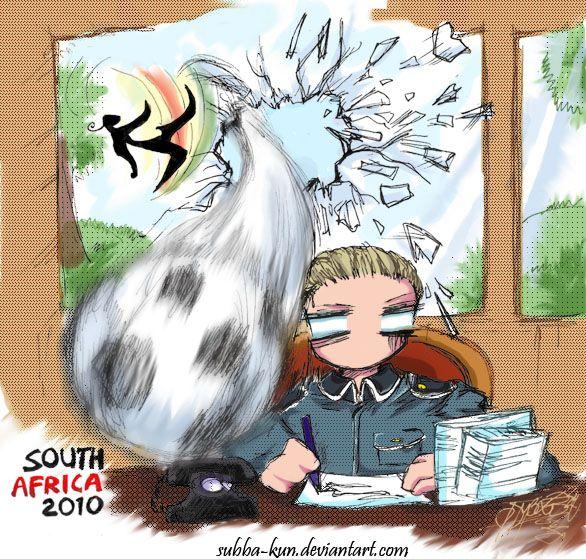 doodle02 - Hetalia cup 2010 by Subba-kun on DeviantArt
