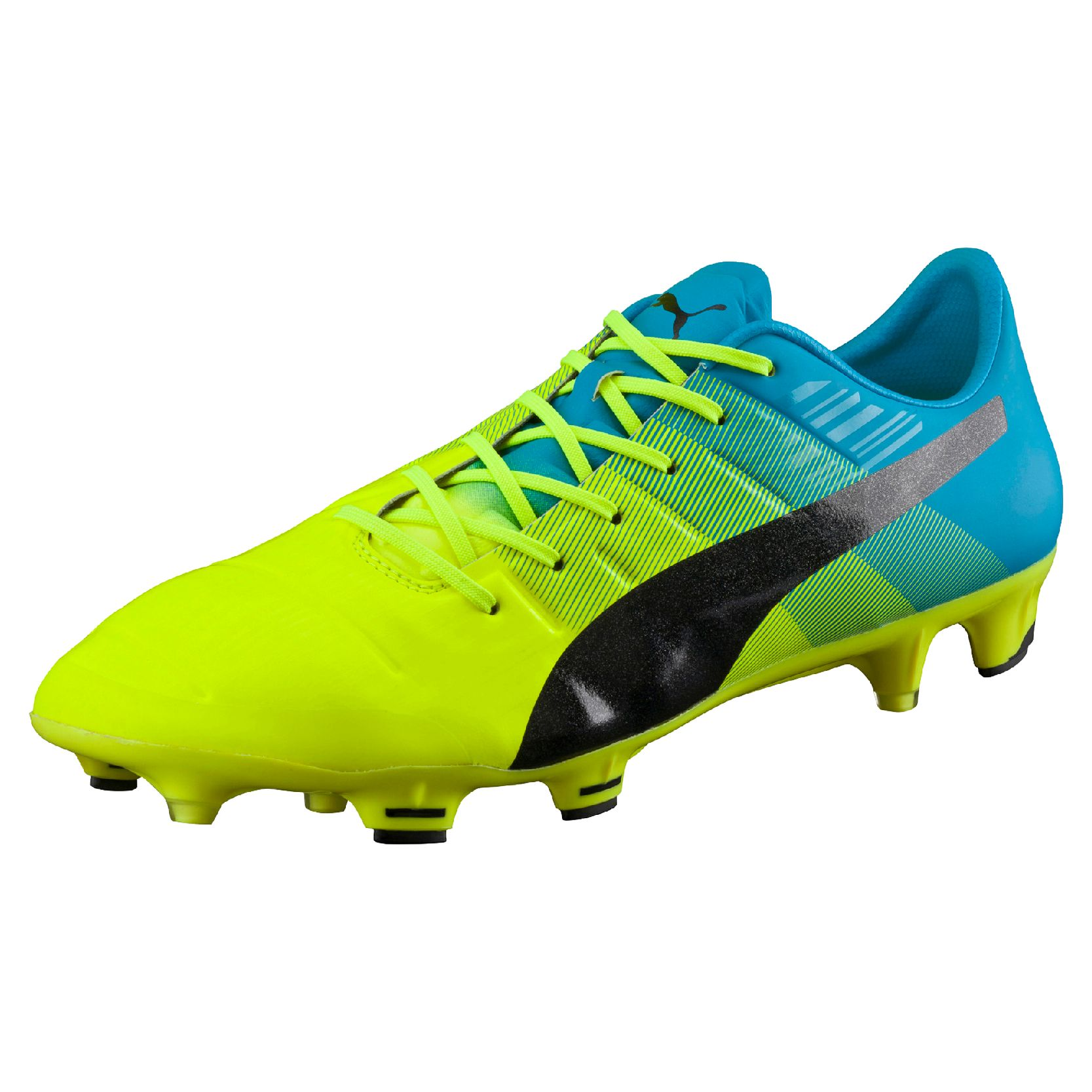 Puma evoPOWER 1.3 - Footy Boots