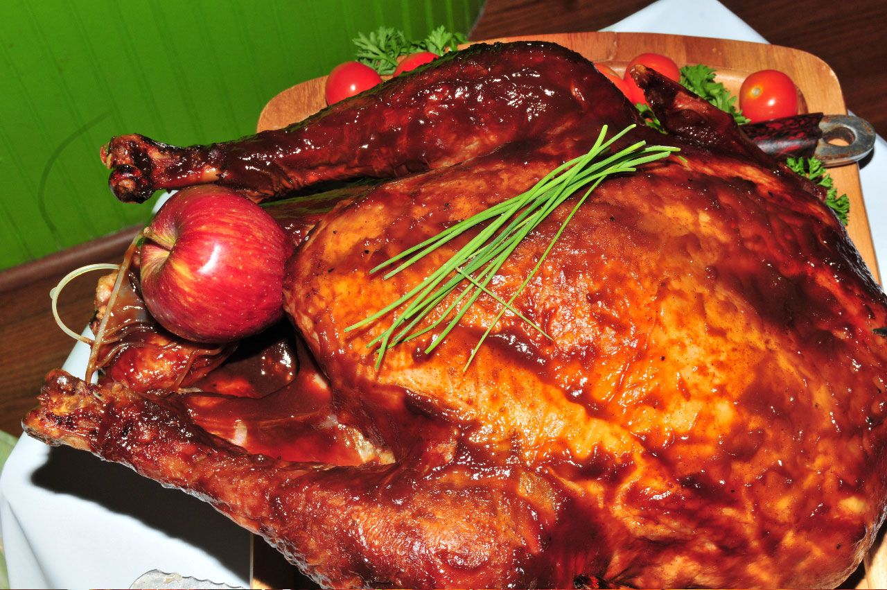 Soul food thanksgiving dinner recipes soul food ideas for thanksgiving soul food thanksgiving dinner recipes forumfinder Choice Image