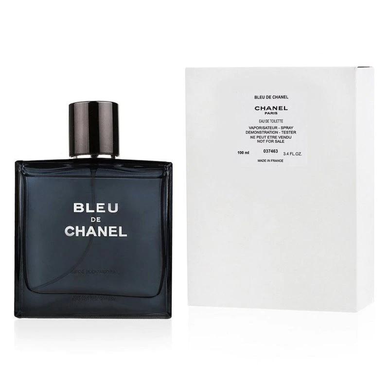 Perfumeworld Store Amazing Prodcuts With Exclusive Discounts On Aliexpress 2021 Parfum Perfume Urunler