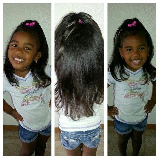 Pin On Miyah Hair