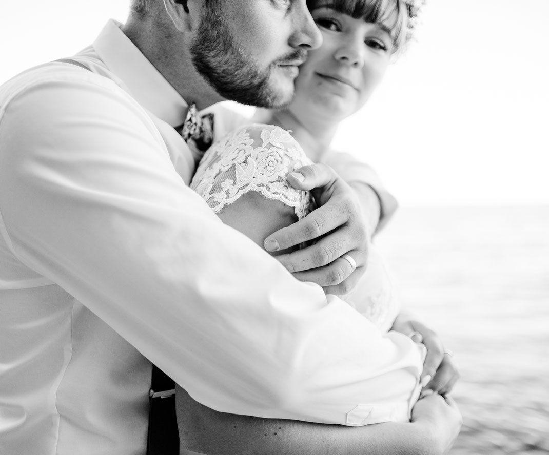 Atemberaubend Brautjunferkleider Für Ziel Hochzeit Bilder - Hochzeit ...