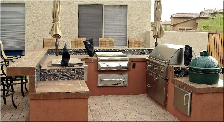 Outdoor Barbeque Backyard Barbeque Custom Barbeque Pit Outdoor Barbeque Backyard Barbeque Backyard Bbq Pit