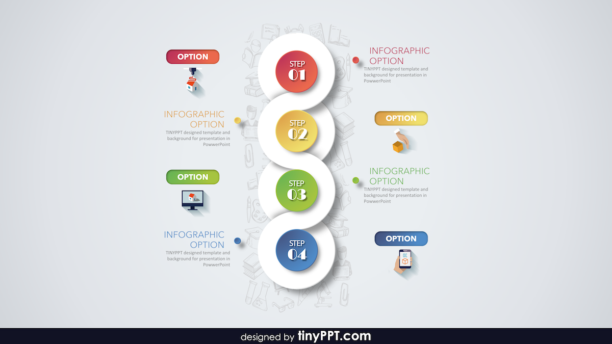 free infographic creator free infographic maker free online poster