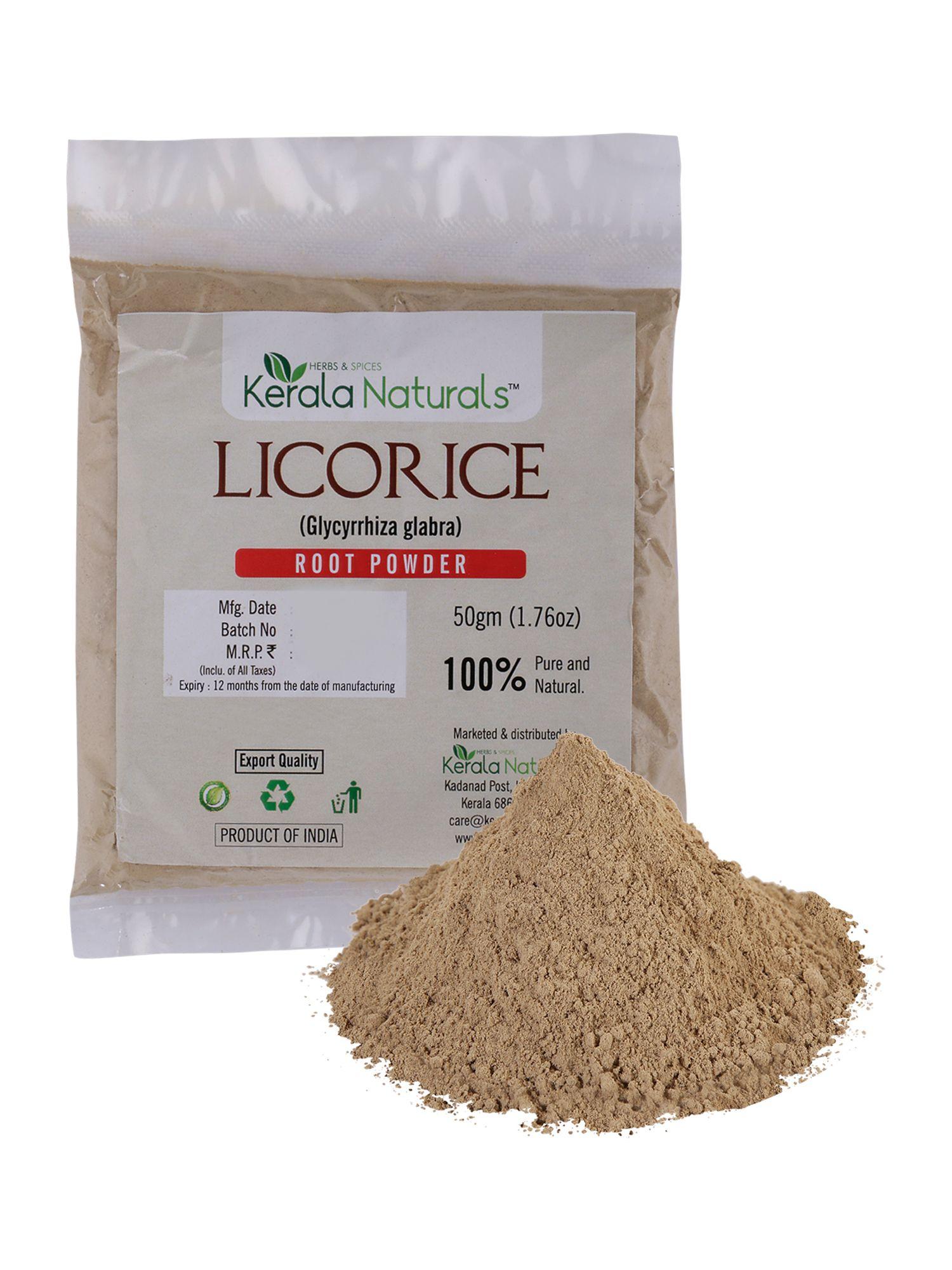 Licorice Root Powder In 2020 Licorice Licorice Root Licorice Root Extract