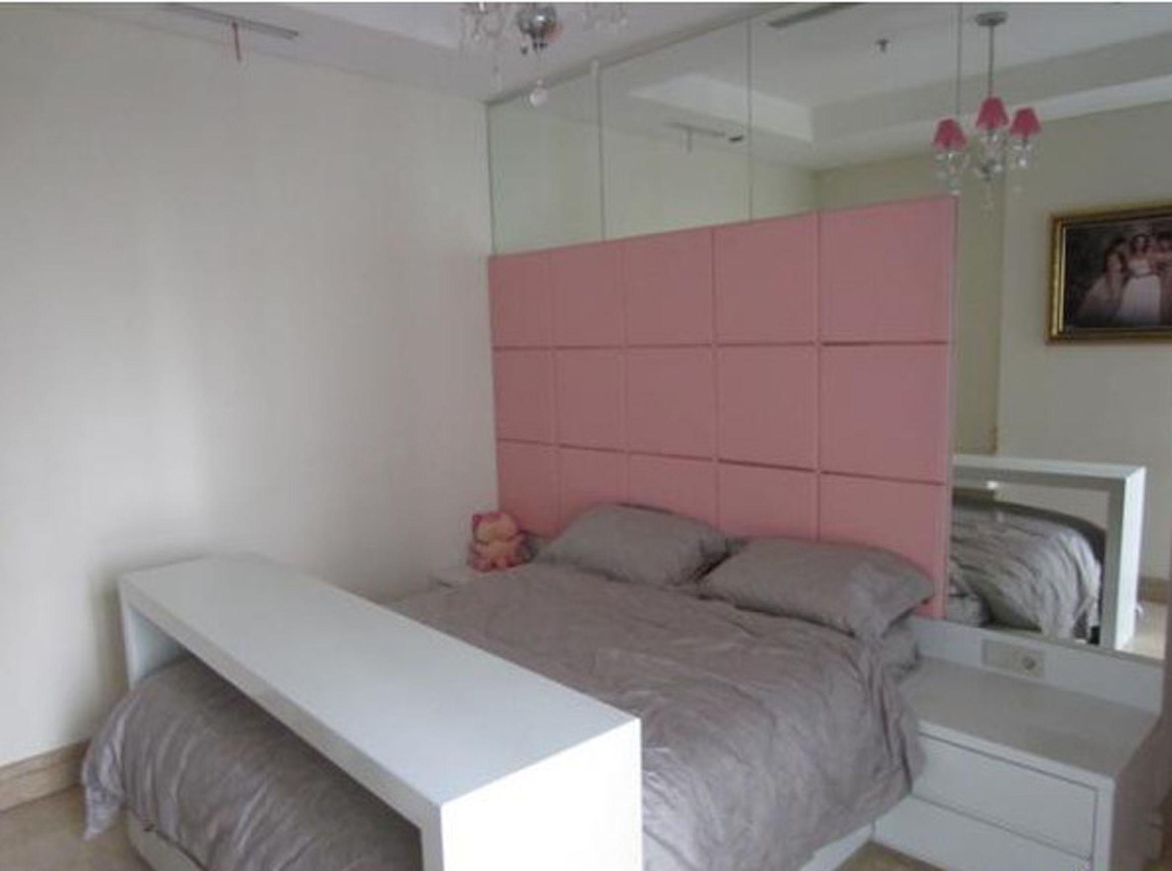 Design Ideas Bedroom Teenage Girl Bedroom Design Ideas Designer Inspiration Designer Bedroom Review