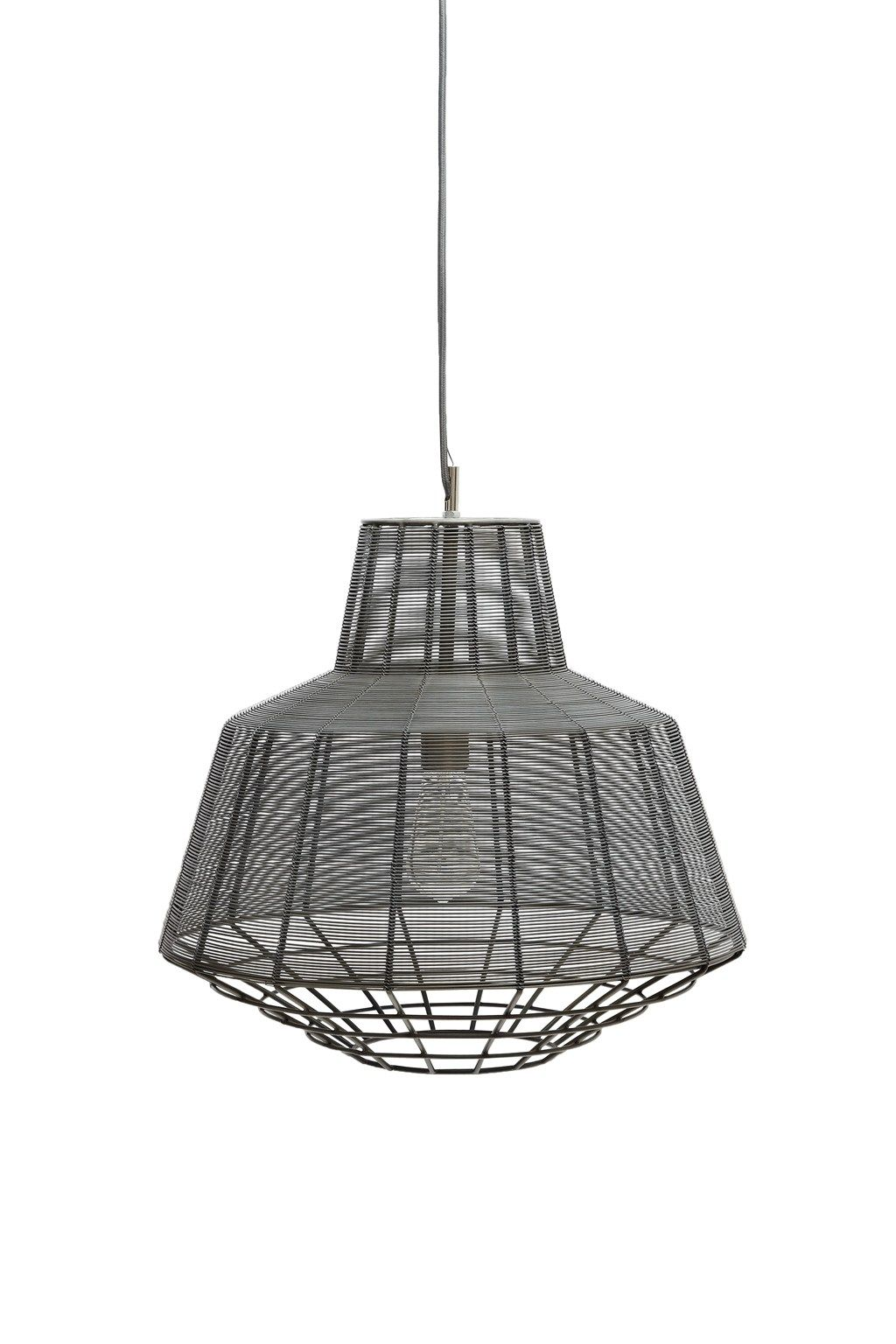 Wovenised pendant light lighting french connection light wovenised pendant light lighting french connection arubaitofo Choice Image