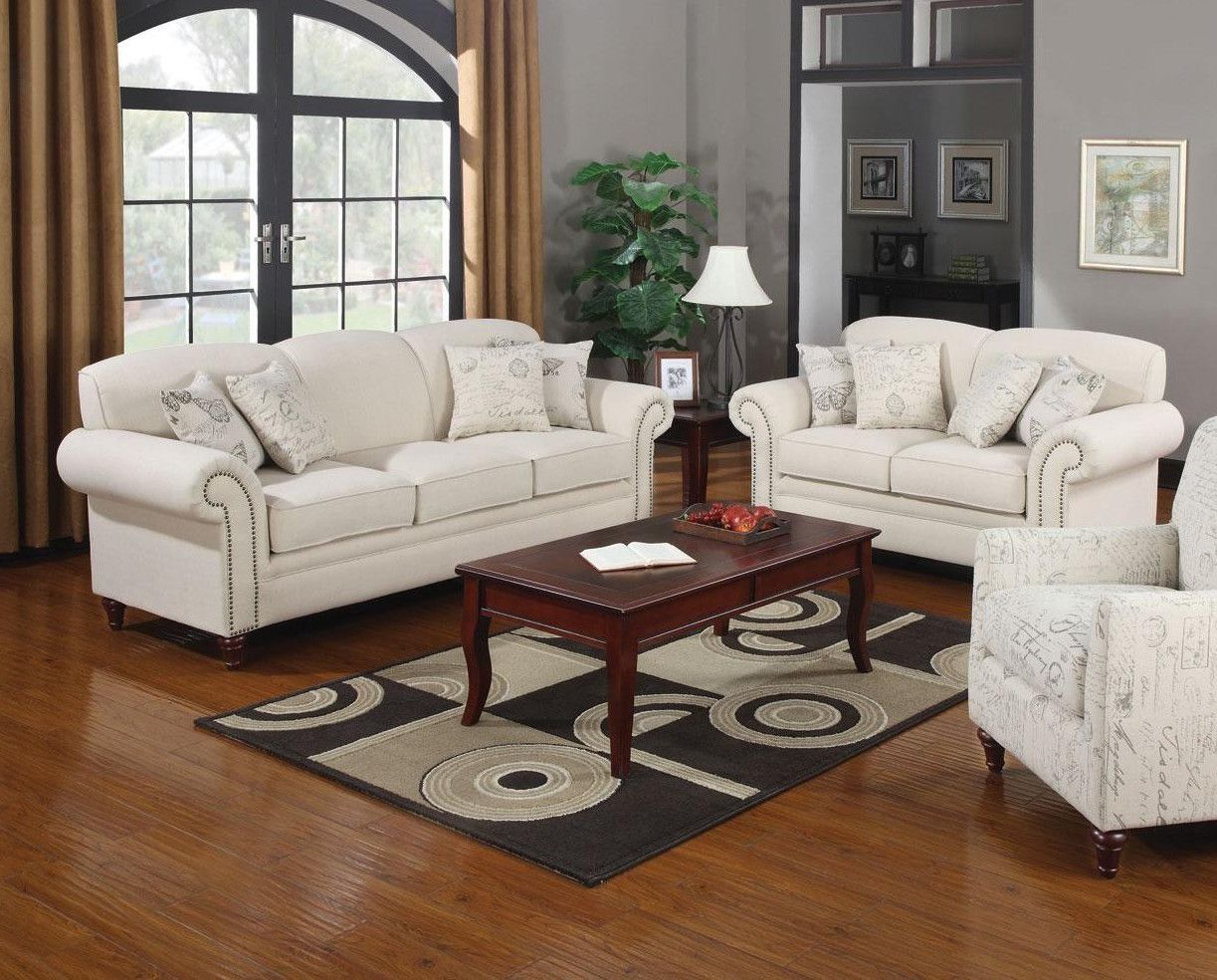 Nova 2 Piece Living Room Set Cheap Living Room Furniture Sofa And Loveseat Set Cheap Living Room Sets