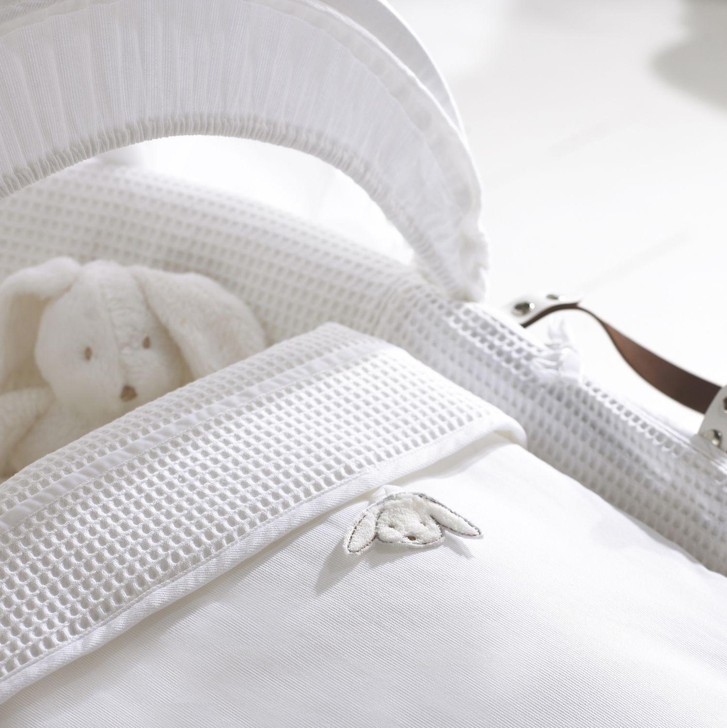 Baby cribs moses baskets - Gift Moses Basket Bedding Dressing Set Moses Basket Beddingbaby Cribsbaby
