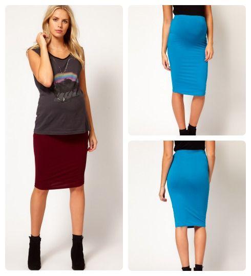 8 best ideas about The Pencil Skirt on Pinterest | Kim kardashian ...