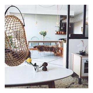 5 id es pour cr er une cuisine de r ves salons - Ouvrir une cuisine ...