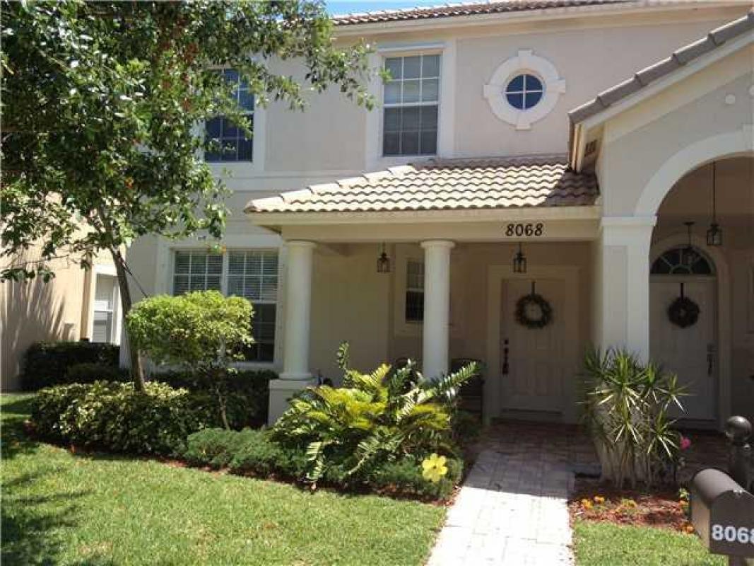 71f8f6bb42f3e32d0612b43c278a8b04 - Rental Properties Palm Beach Gardens Fl