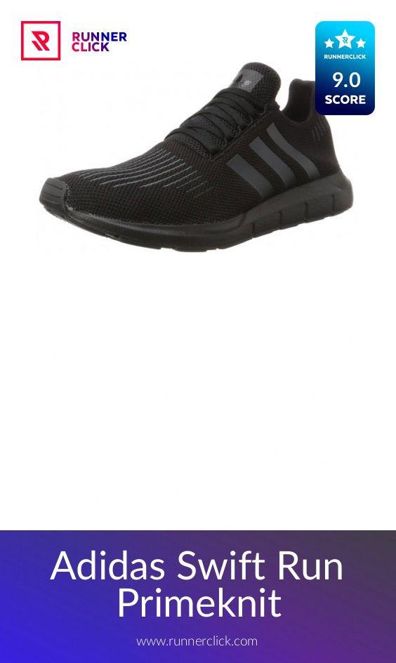 Adidas ClimaCool 1 RunnerClick