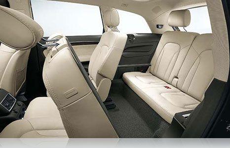 audi q7 interior 2014 - Google Search   My Cars   Pinterest   Audi ...