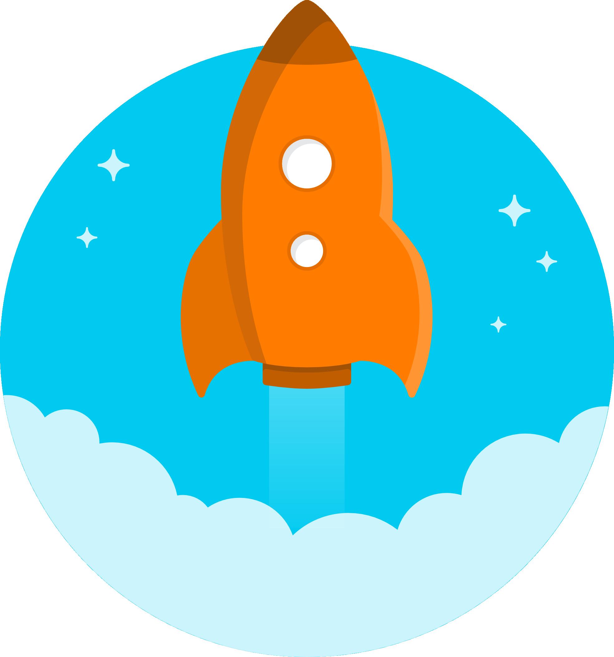 cool space rocket clip art page 2 pics about space rockets rh pinterest com rocket clip art free rockettes clip art