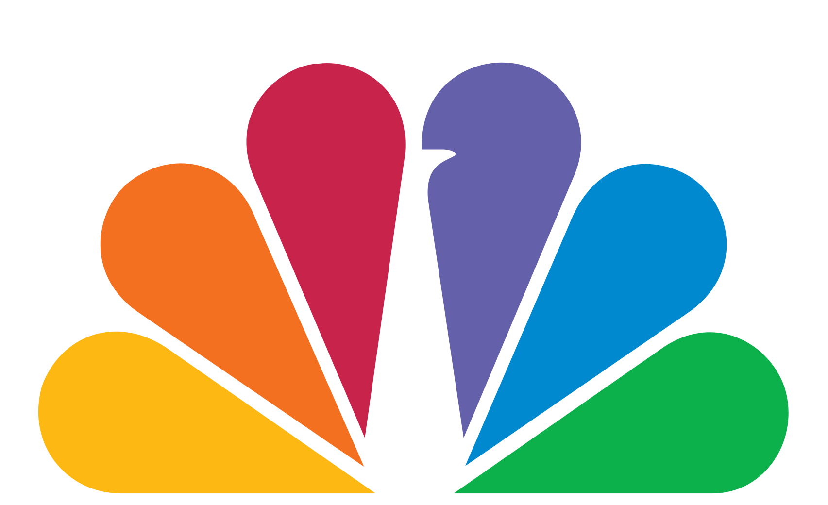 Related Keywords & Suggestions for nbc logo 2012