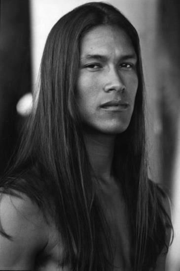 Native american guys tumblr