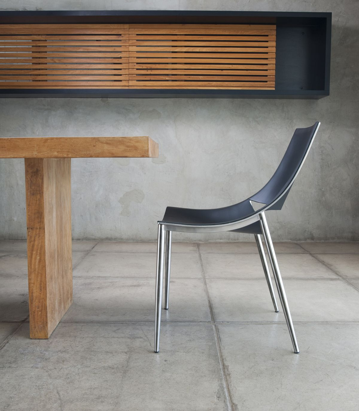Sloane Dining Chair Sloane Dining Chair