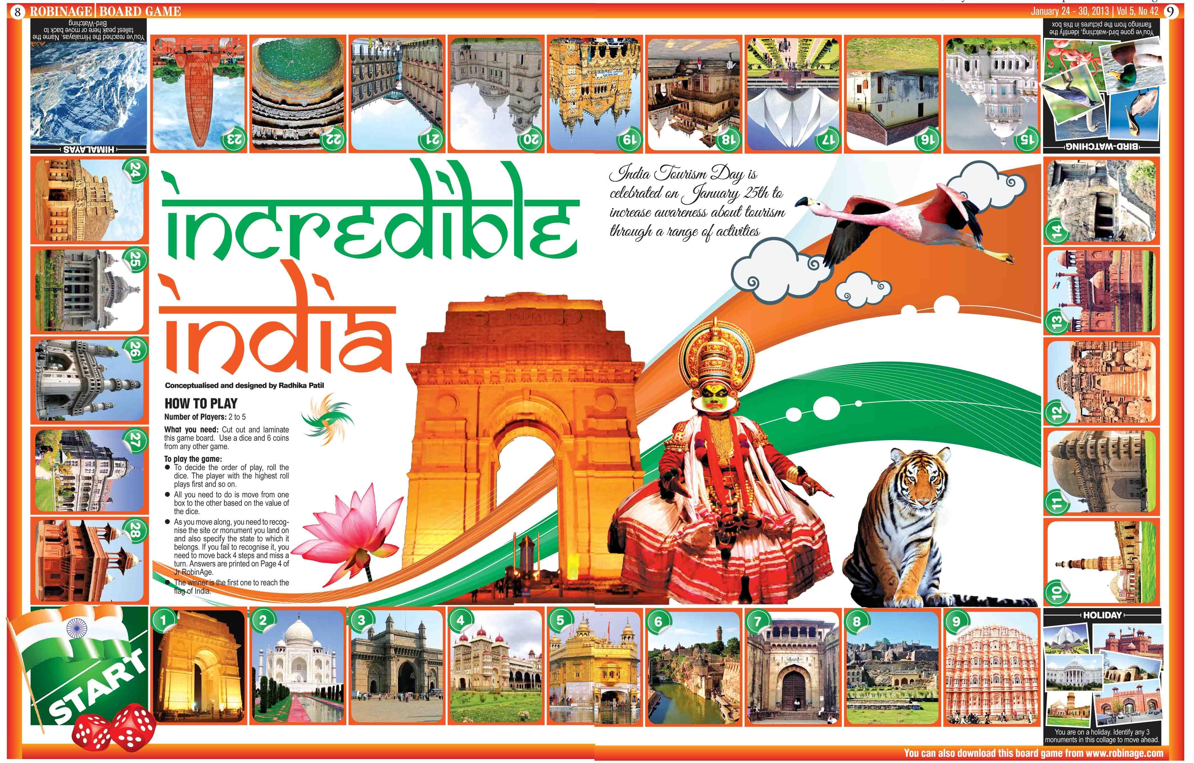 poster on pride of india Google Search Hadas
