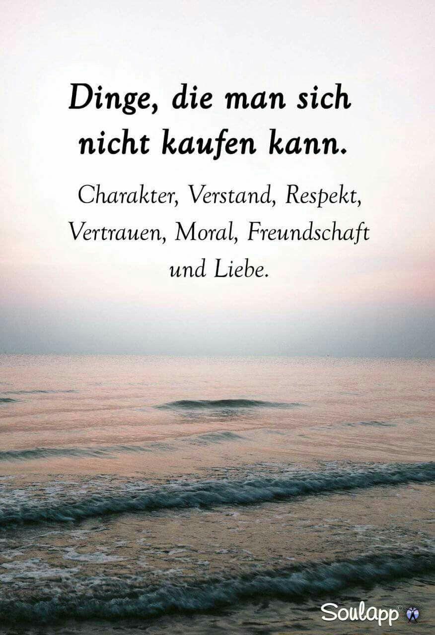 Schone Spruche Freundschaft Vertrauen.Pin Von Ute Mustermann Auf Schone Spruche Pinterest