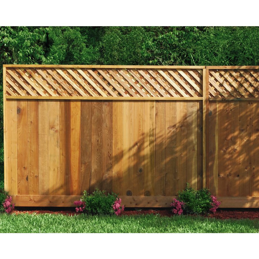 Product Image 4 Fence Design Wood Fence Wood Fence Design