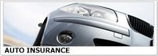 Arizona Auto Insurance - Contact us through our toll-free ...