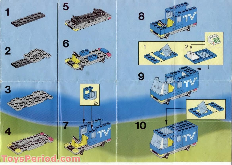 Приветами, картинки инструкции лего