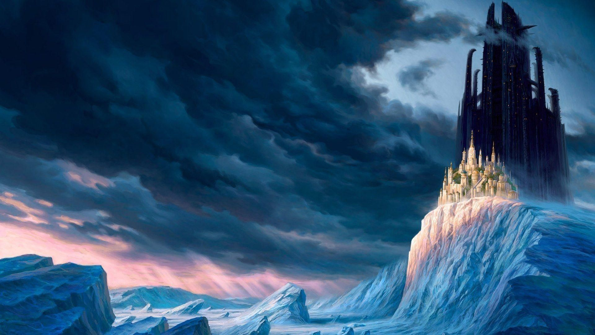 Pin by Khalilahmadkhan on Fantasy Full HD Wallpapers Free